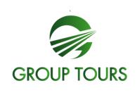 Group tour - Du lịch vòng quanh thế giới